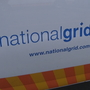 National Grid reaches settlement over rate hikes