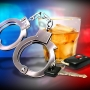Woman charged with DUI, as is man who went to pick her up
