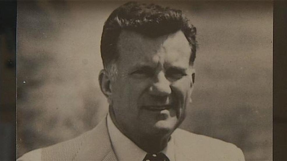 Karl Hettinger