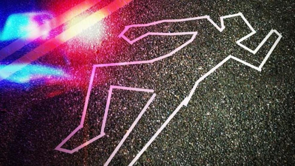 Troopers investigating after human remains found in Lincoln