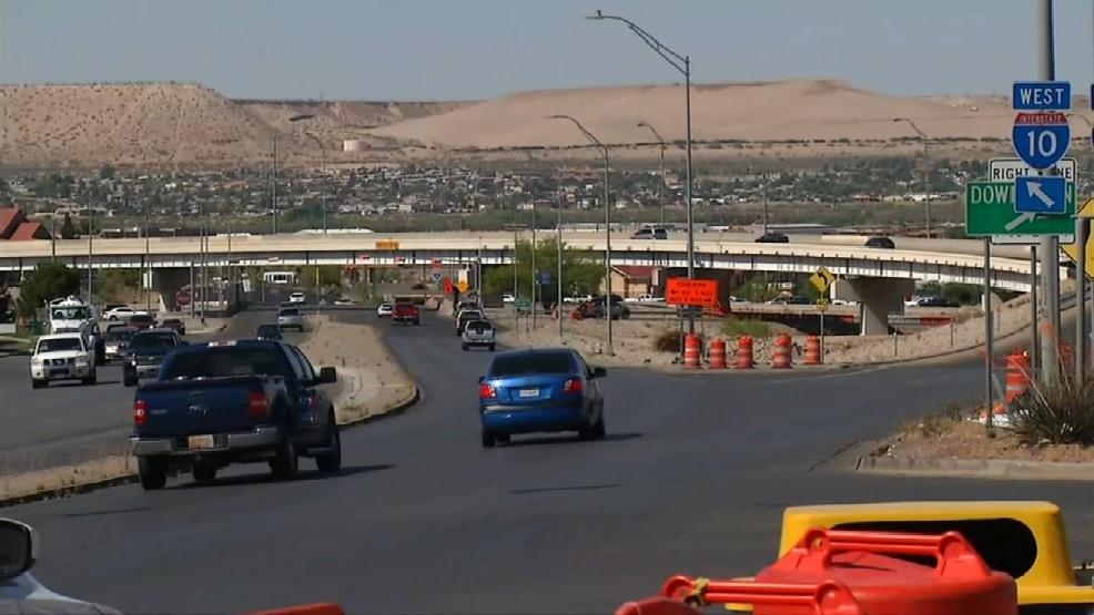 Crawford Used Cars El Paso >> Sunland Park Gmc El Paso | Upcomingcarshq.com