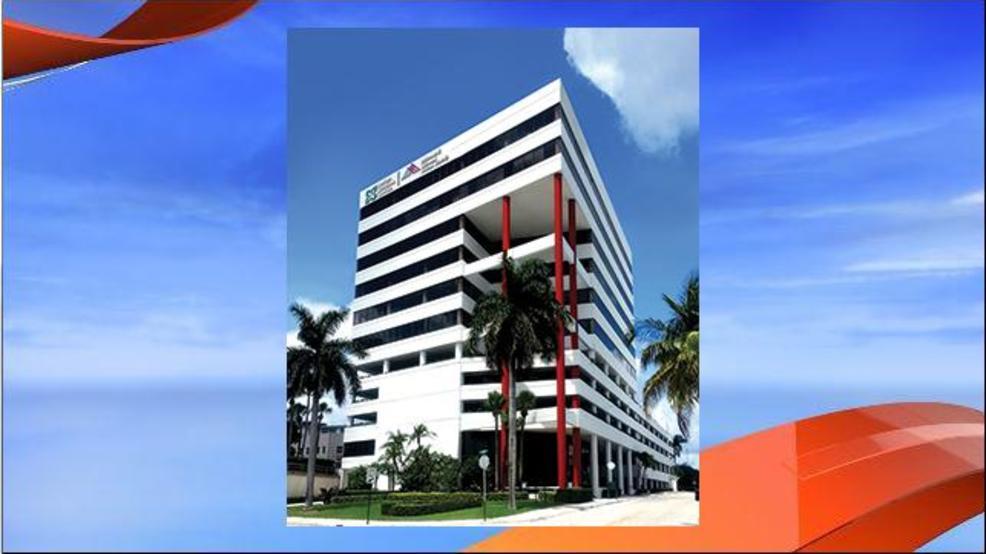 Urgent Care Medical Center West Palm Beach