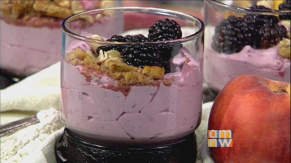 Blackberry Peach Mousse.png
