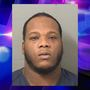 West Palm Beach nightclub shooter in county jail