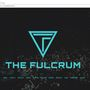 Fulcrum festival still without venue and headliners