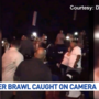 CAUGHT ON CAMERA: Movie theater brawl on the Far West Side
