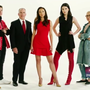 San Antonio mega-lawyer Thomas J. Henry & family debut their own reality show