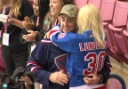 Airman turns tables on girlfriend at Stingrays game (4).jpg
