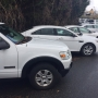 Lynchburg auctioning off used city vehicles