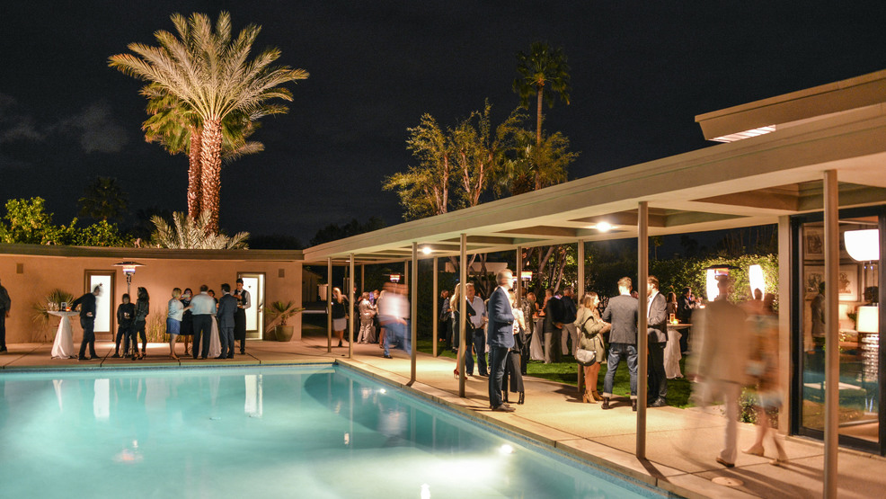 Modernism_Week_Sinatra_House_David_A_Lee_01.jpg.jpg