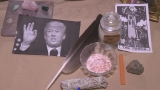 Witches around the world to cast spell on President Trump