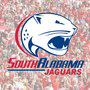 South Alabama Athletics offers complimentary football tickets to Florida evacuees