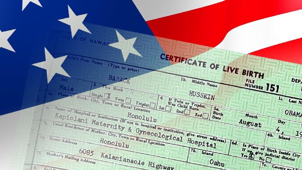 Excepcional Obtenga Una Copia Del Certificado De Nacimiento De Texas ...