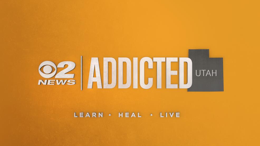 WEDNESDAY AT 10: Drug cartels love doing business in Utah