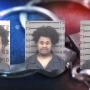 Albany police arrest three murder suspects over weekend