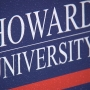 Lawsuit claims Howard University was unresponsive, failed to help 5 sexual assault victims