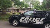 Man wounded in Columbia shooting pronounced dead