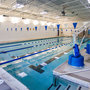 Evelyn Mount Northeast Community Center pool reopens to public on Oct. 16
