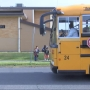 YSD looking for more bus drivers for 2016-17 school year