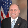 Hospital says Majority Whip Steve Scalise is in fair condition one week after shooting