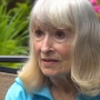 'I'm not just the typical granny': 80-year-old shoots, kills intruder