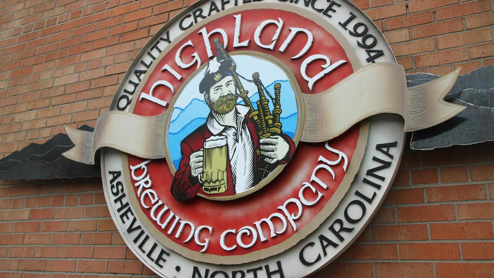 Brew News: Asheville's Highland Brewing to reopen with a new look