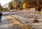 DN22 Lake Chelan road debris 4.jpg