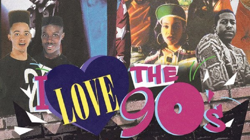 i-love-the-90s-tour