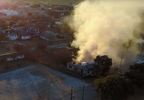 breckenridge house fire drone2.JPG