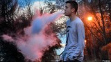 Tooele teens targeted in sale of THC e-cigarettes
