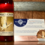 Wine for Rowe: Limited edition Mac's Creek wine raises money for Rowe Sanctuary