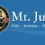Suit against city of Mt. Juliet over election signs settled, ordinance to be changed