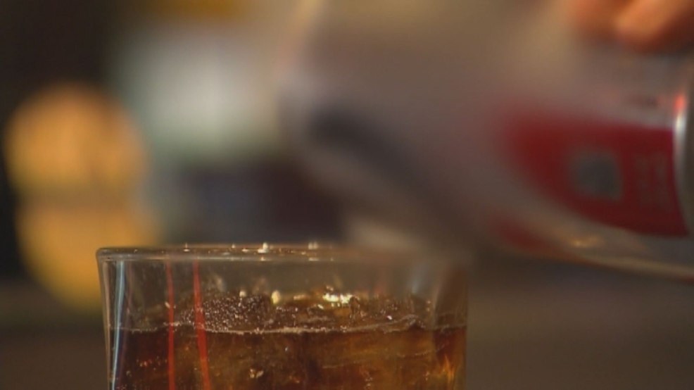 Bill would drop restrictions on who buys drinks at VFW | WSBT