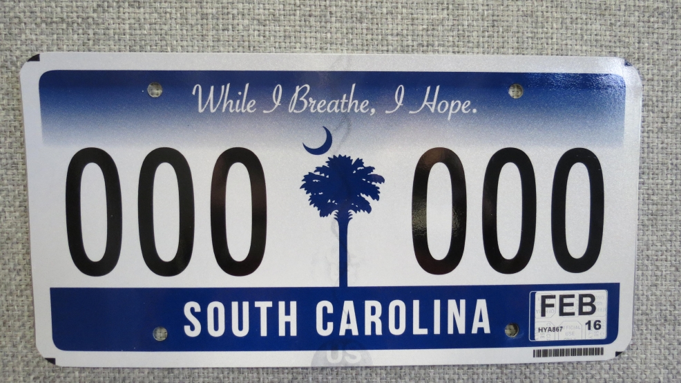 South carolina department of motor vehicles phone number for South carolina department of motor vehicles bill of sale
