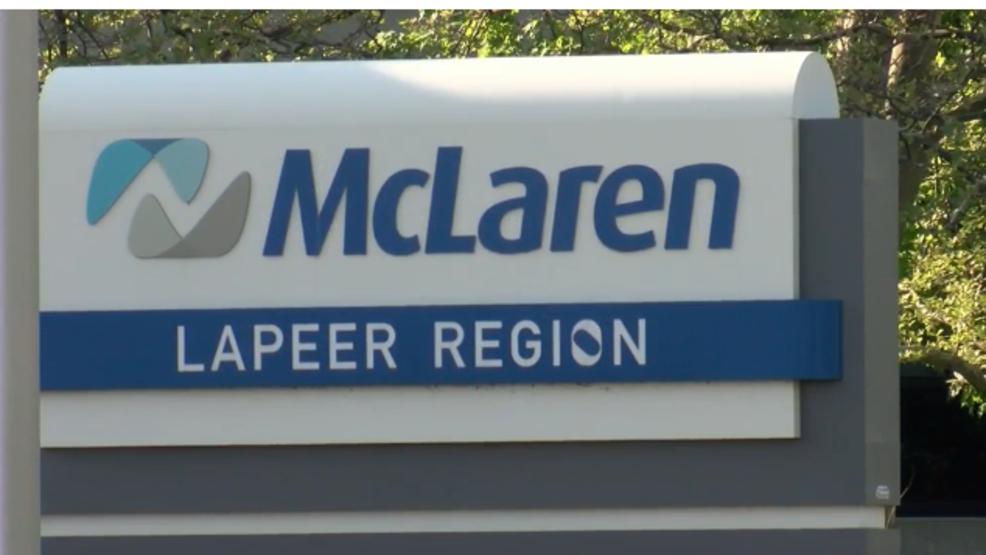 McLaren Lapeer Region Nurses To Hold Informational Picket | WEYI