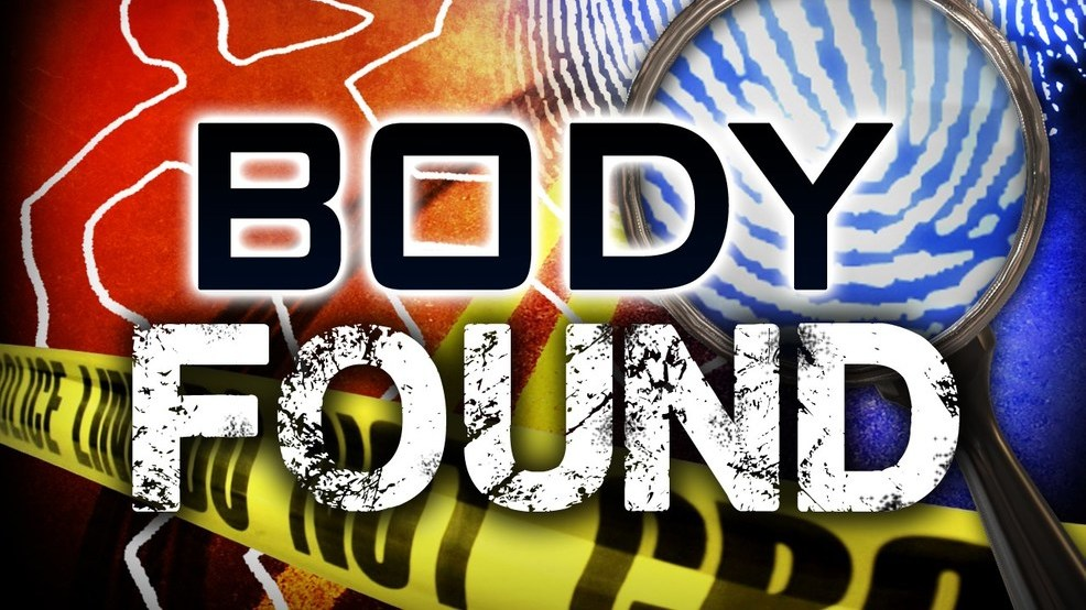 Body found near Fred Meyer parking lot
