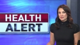 Eyewitness News Health Alert: Aug. 28, 2016