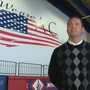 """Patriotic"" school diffuses social media outrage"