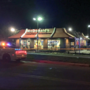 Police investigating double shooting outside of McDonald's in Montgomery County
