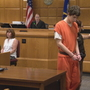 Neenah teen charged with killing his grandparents ordered to stand trial