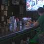 Heartland residents love Saint Patty's, have mixed feelings on corned beef