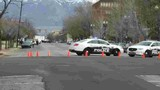 UPDATE: Ogden courthouse evacuated following bomb threat, cleared without incident