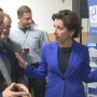 Raimondo administration hosts manufacturing symposium