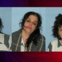 Three individuals arrested on Methamphetamine charges in Hancock County