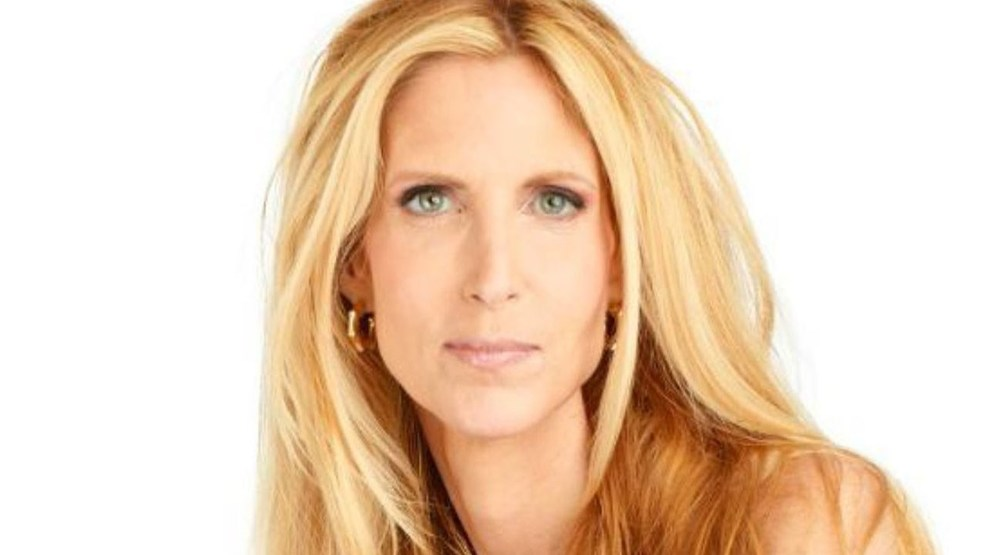 0716_anncoulter.jpg