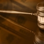 Missouri woman pleads guilty in stolen-mail case