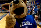 Louie the Loper.PNG