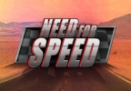 Need for Speed 995x560 FB Pic.jpg