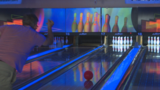 Plaza Bowl to re-open Labor Day