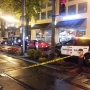 Police: 3 wounded in Northeast Portland shootings